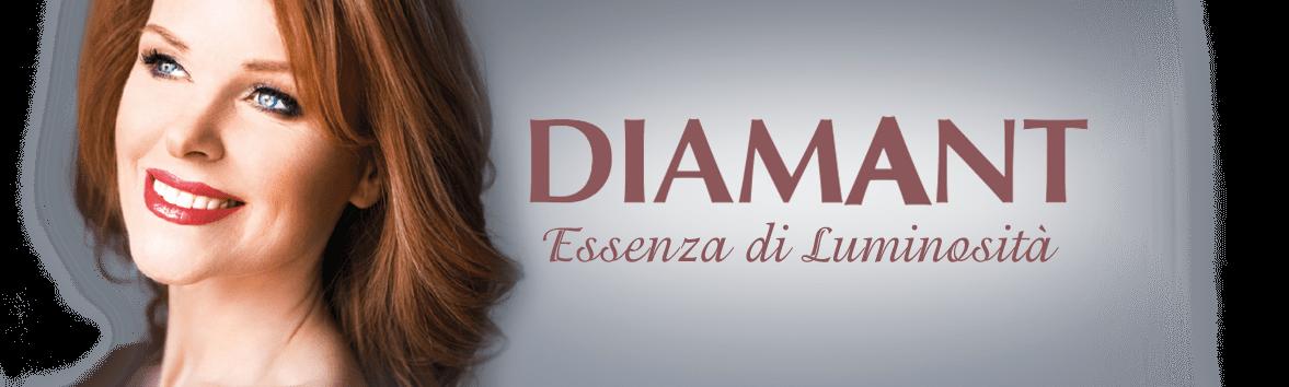 diamant selenia italia cosmetice metabolice