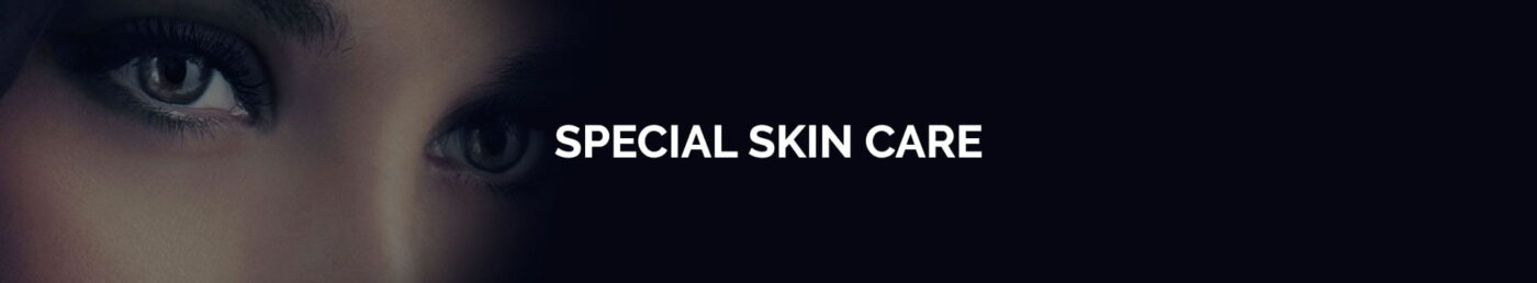 special skincare selenia cosmetic
