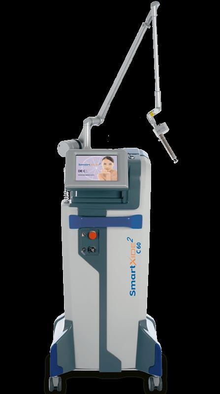 Surgical-V2LR-SmartXide2-V2LR-laser