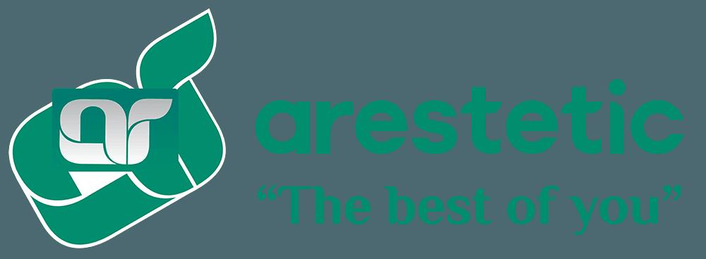 arestetic galati