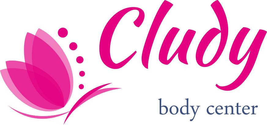 cludy body center