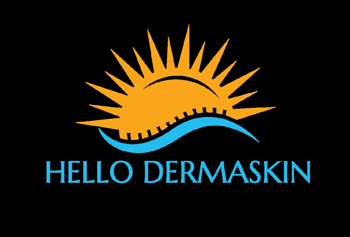 hello dermaskin