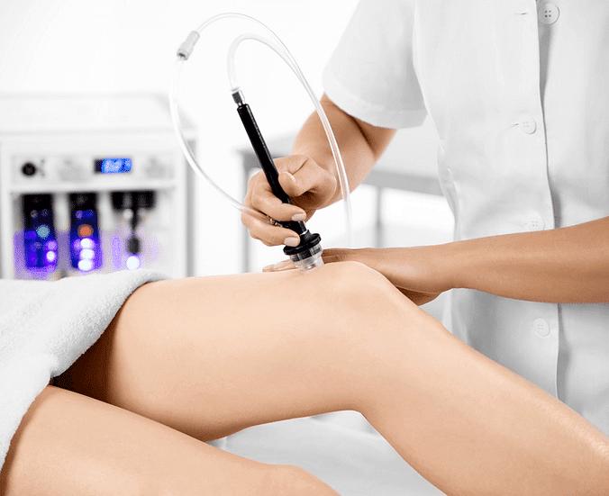 Dermalinfusion-tratament-corporal